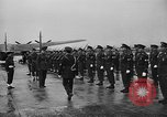 Image of British General Sir Henry Nathan Wilson Italy, 1944, second 1 stock footage video 65675044519