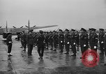 Image of British General Sir Henry Nathan Wilson Italy, 1944, second 2 stock footage video 65675044519