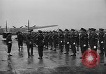 Image of British General Sir Henry Nathan Wilson Italy, 1944, second 3 stock footage video 65675044519