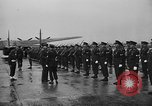Image of British General Sir Henry Nathan Wilson Italy, 1944, second 4 stock footage video 65675044519