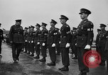 Image of British General Sir Henry Nathan Wilson Italy, 1944, second 5 stock footage video 65675044519
