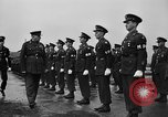 Image of British General Sir Henry Nathan Wilson Italy, 1944, second 6 stock footage video 65675044519