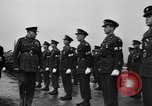 Image of British General Sir Henry Nathan Wilson Italy, 1944, second 7 stock footage video 65675044519