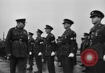 Image of British General Sir Henry Nathan Wilson Italy, 1944, second 8 stock footage video 65675044519