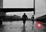 Image of Allied troops Italy, 1945, second 9 stock footage video 65675044519