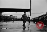 Image of British General Sir Henry Nathan Wilson Italy, 1944, second 10 stock footage video 65675044519