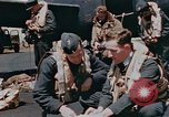 Image of Royal Air Force United Kingdom, 1945, second 10 stock footage video 65675044528