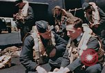 Image of Royal Air Force United Kingdom, 1945, second 11 stock footage video 65675044528