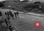 Image of German surrender Beaugency France, 1944, second 11 stock footage video 65675044538