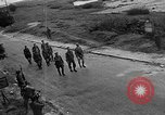 Image of German surrender Beaugency France, 1944, second 12 stock footage video 65675044538