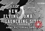 Image of Canadian troops Flanders Western Europe, 1944, second 5 stock footage video 65675044539