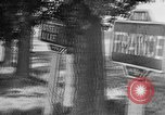 Image of British 2nd Army Belgium, 1944, second 12 stock footage video 65675044541