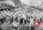 Image of American Army engineers France, 1944, second 7 stock footage video 65675044544