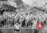 Image of American Army engineers France, 1944, second 8 stock footage video 65675044544