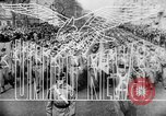 Image of American Army engineers France, 1944, second 9 stock footage video 65675044544