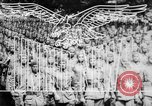 Image of American Army engineers France, 1944, second 10 stock footage video 65675044544