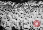 Image of American Army engineers France, 1944, second 11 stock footage video 65675044544