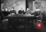 Image of General Dwight David Eisenhower Germany, 1944, second 6 stock footage video 65675044545