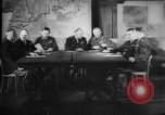 Image of General Dwight David Eisenhower Germany, 1944, second 7 stock footage video 65675044545