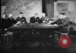 Image of General Dwight David Eisenhower Germany, 1944, second 8 stock footage video 65675044545