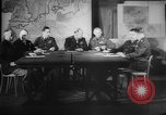 Image of General Dwight David Eisenhower Germany, 1944, second 9 stock footage video 65675044545