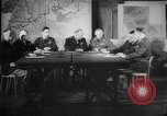 Image of General Dwight David Eisenhower Germany, 1944, second 10 stock footage video 65675044545