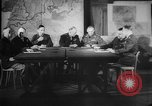 Image of General Dwight David Eisenhower Germany, 1944, second 11 stock footage video 65675044545