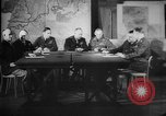 Image of General Dwight David Eisenhower Germany, 1944, second 12 stock footage video 65675044545
