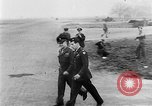 Image of General Dwight Eisenhower United Kingdom, 1944, second 4 stock footage video 65675044549