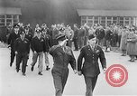 Image of General Dwight Eisenhower United Kingdom, 1944, second 11 stock footage video 65675044549