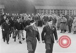 Image of General Dwight Eisenhower United Kingdom, 1944, second 12 stock footage video 65675044549
