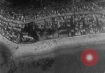 Image of B-29 bomber Japan, 1944, second 8 stock footage video 65675044550