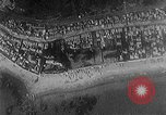 Image of B-29 bomber Japan, 1944, second 9 stock footage video 65675044550