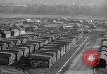 Image of American 1st Army prepares to enter Germany Belgium, 1944, second 8 stock footage video 65675044551