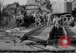 Image of US First Army advances toward Ruhr Germany Germany, 1944, second 6 stock footage video 65675044554