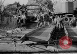Image of US First Army advances toward Ruhr Germany Germany, 1944, second 8 stock footage video 65675044554