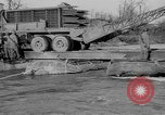 Image of US First Army advances toward Ruhr Germany Germany, 1944, second 12 stock footage video 65675044554