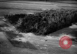 Image of Ground Forces Aachen Germany, 1944, second 2 stock footage video 65675044557