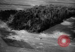 Image of Ground Forces Aachen Germany, 1944, second 3 stock footage video 65675044557