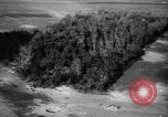 Image of Ground Forces Aachen Germany, 1944, second 5 stock footage video 65675044557