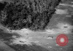 Image of Ground Forces Aachen Germany, 1944, second 6 stock footage video 65675044557