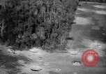Image of Ground Forces Aachen Germany, 1944, second 7 stock footage video 65675044557