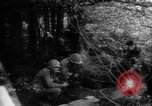 Image of Air and Ground Forces Aachen Germany, 1944, second 4 stock footage video 65675044560