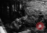 Image of Air and Ground Forces Aachen Germany, 1944, second 5 stock footage video 65675044560