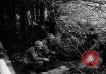 Image of Air and Ground Forces Aachen Germany, 1944, second 6 stock footage video 65675044560