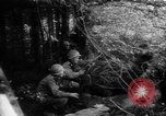 Image of Air and Ground Forces Aachen Germany, 1944, second 8 stock footage video 65675044560
