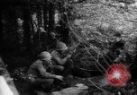 Image of Air and Ground Forces Aachen Germany, 1944, second 9 stock footage video 65675044560