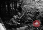 Image of Air and Ground Forces Aachen Germany, 1944, second 11 stock footage video 65675044560