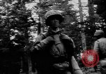 Image of Ground Forces Aachen Germany, 1944, second 5 stock footage video 65675044561