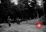 Image of Ground Forces Aachen Germany, 1944, second 8 stock footage video 65675044561